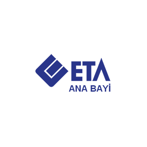 eta-entegrasyonu