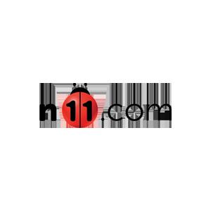 n11-entegrasyonu