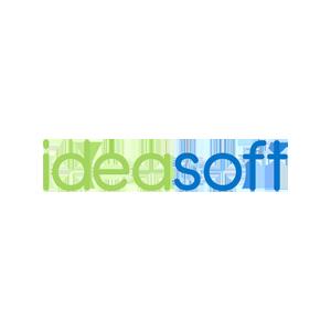 ideasoft-entegrasyonu