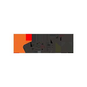 t-soft-entegrasyonu