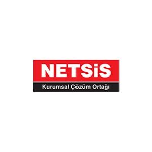 netsis-entegrasyonu