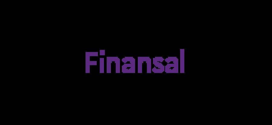 Finansal Süreç Yönetimi